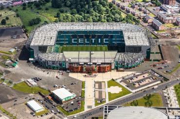 CelticParkStadium