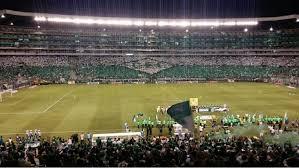 DeportivoCali1