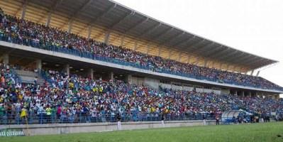 estádio jaguaray 2