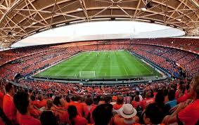FeyenoordDeKuip1