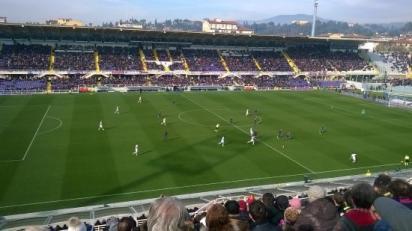 FiorentinaArtemioFranchi1