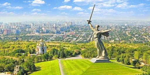 Flights-to-Volgograd-from-The-UK