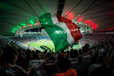 FluminenseMaracana