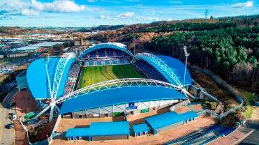 HuddersfieldJohnSmithStadium1