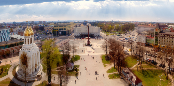 Kaliningrad_VPI_WCRussia2018