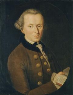 Kant_gemaelde_3