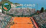 Calendário, programação, transmissão e horários do ATP de Monte Carlo – 15 a 22 de abril de2018