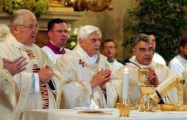pope20benedict20xvi2014-0