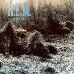 """35 anos de """"Murmur"""", disco de estreia doR.E.M"""