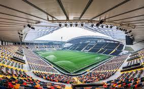UdineseFriuli1