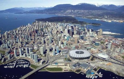 VancouverWhitecapsBCPlace