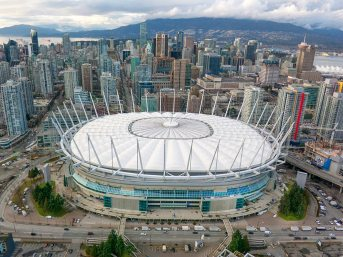 VancouverWhitecapsBCPlace1