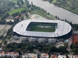 WerderBremenWeserstadion