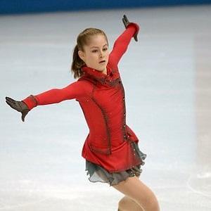 yulia-lipnitskaya-1