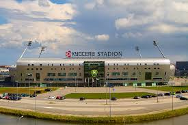 ADOKyocera Stadium2