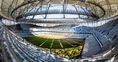 ArenaVolgogrado