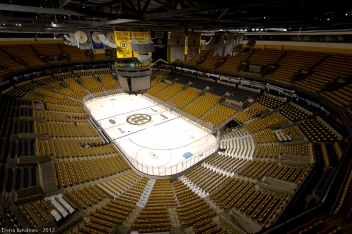 BostonBruinsTDGarden