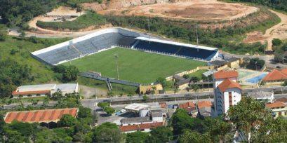 BrasilisAguasDeLindoia