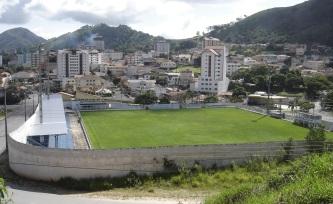 BrasilisAguasDeLindoia1