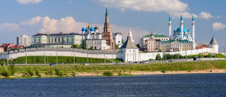 Destination-Kazan-1024x440