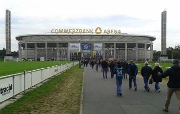 EintrachtFrankfurtCommerzbankArena1