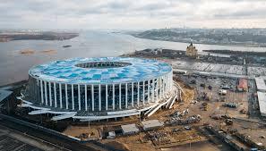 EstádiodeNijniNovgorod1