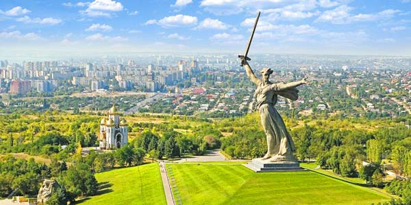 Flights-to-Volgograd-from-The-UK