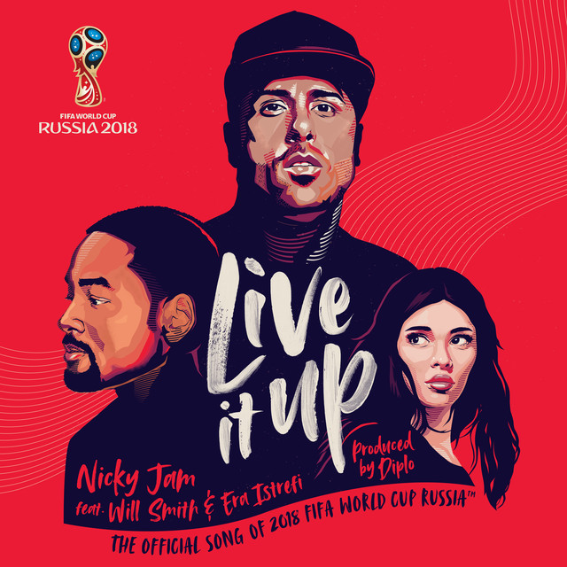 Nicky-Jam-Will-Smith-Era-Istrefi-Live-It-Up