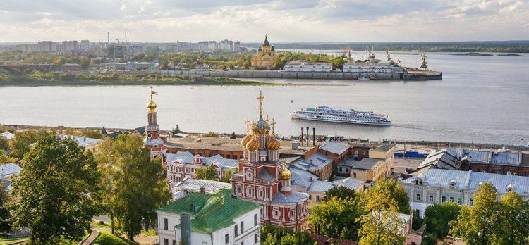 nizhniy_novgorod2-1140x530.jpg