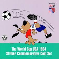 Striker 1994 2