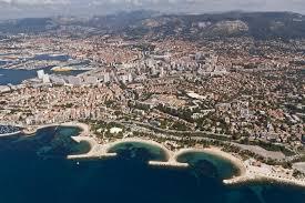 ToulonCidade