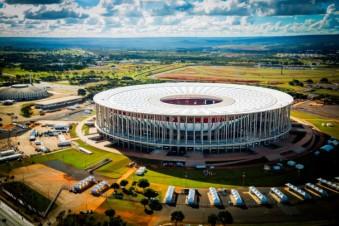 EstadioNacionalManeGarrinchaBrasilia1