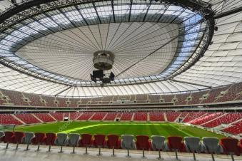EstadioNacionalVarsovia1
