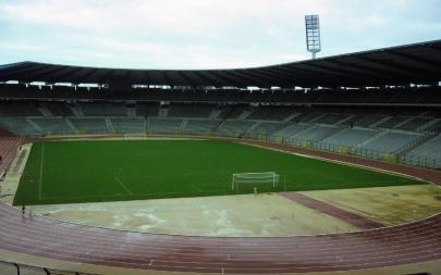 EstadioReiBaudoin1