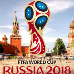 Clubes onde jogam os Artilheiros da Copa do Mundo 2018-CLUBES COM MAIOR NUMERO DE ARTILHEIROS-Ligas com maior número de clubes comartilheiros