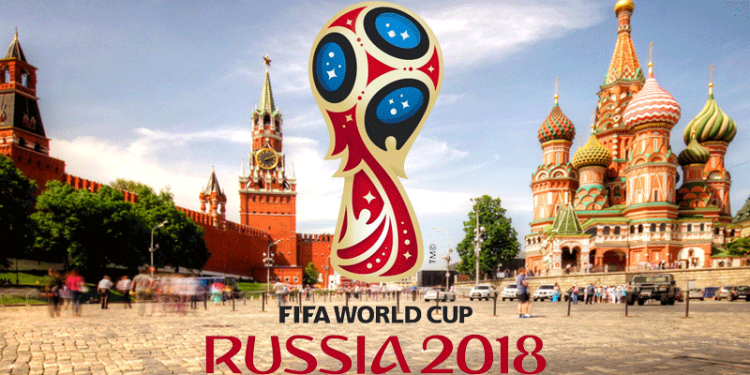 Russian-FIFA-World-Cup-2018