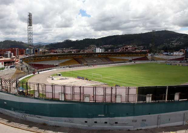 DeportivoCuencaAlejandroSerranoAguilar