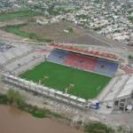 Onde assistir ao jogo Dorados de Sinaloa x Águilas del América, AO VIVO – TV e Streaming – Copa MX Mexico2018