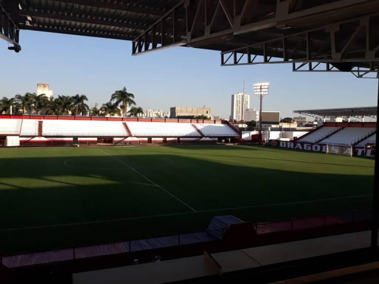 EstadioAntonioAccioly
