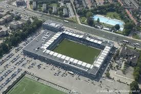 PECZwolleMACPARKstadion
