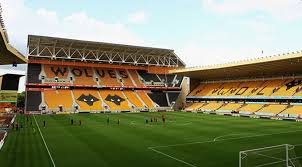WolverhamptonMolineuxStadium