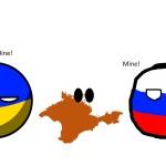 DROPS – Polêmica na Euro – Camiseta daUcrânia